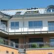 Wohn- und Geschäftshaus Osterholz-Scharmbeck